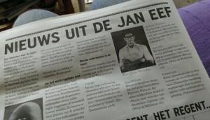 Jan Eef Krant-2
